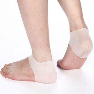 Silicon Gel Sock - Nervani Beauty Boutique