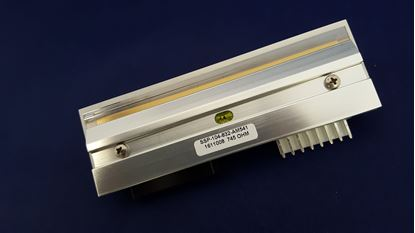 SSP-104-832-AM541-CM  ZEBRA  105SL Plus  Compatible Printhead 203 dpi REF: P-1053360-018