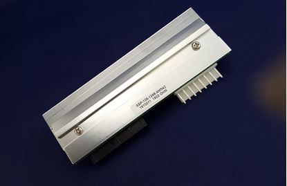SSP-106-1248-AM542-CM  ZEBRA  105SL Plus  Compatible Printhead 300 dpi REF: P-1053360-019