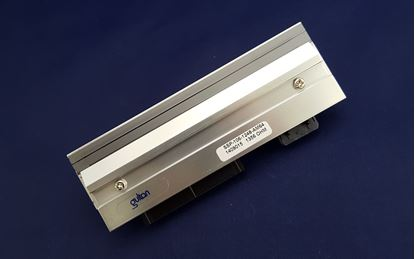 SSP-106-1248-AM64+-CM  ZEBRA  110Pax4 Extended Life  Compatible Printhead 300 dpi REF: 50% More Life, 57212M