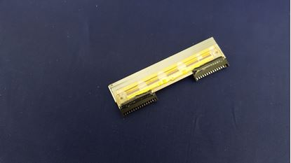 SDP-056-448-AM103-CM  ZEBRA  TLP 2824  Compatible Printhead 203 dpi REF: G105910-102 and G105910-148