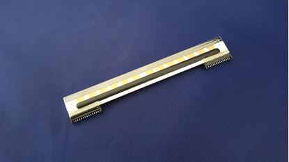 SDP-104-832-AM101-CM  ZEBRA  TLP 2844  Compatible Printhead 203 dpi REF: G015910-048 and G105910-053