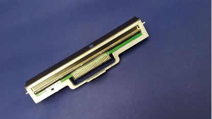 SDP-104-832-AM602-CM  ZEBRA  QL420  Compatible Printhead 203 dpi REF: RK18253-1 or RK17735-004