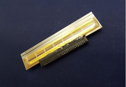 SDP-056-448-AM85-CM  HENGSTLER  C-56  Compatible Printhead 203 dpi REF:
