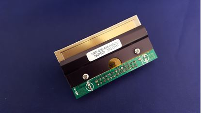 SMP-056-448-AM48-CM  ITALORA 56mm or 2inchprinthead  Compatible Printhead 203 dpi REF: