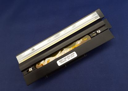SDP-104-832-AM8-CM  INTERMEC  3400 A,B & C  Compatible Printhead 203 dpi REF: 059003S-001