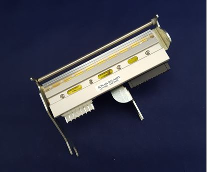 SDP-104-832-AM92-CM  INTERMEC  PM4i, PF4i, PFC4i  Compatible Printhead 203 dpi REF: 1-010043-900 and 043-900