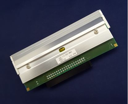 SSP-112-896-AM45-CM  INTERMEC  4420 Compatible Printhead 203 dpi REF: 063716S-001