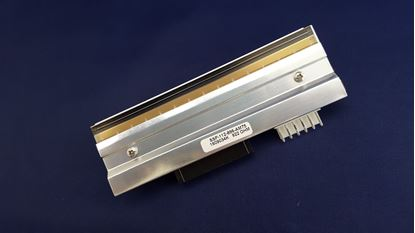 SSP-112-896-AM75-CM  SATO  M84Pro and Pro2  Compatible Printhead 203 dpi REF: WWM845800