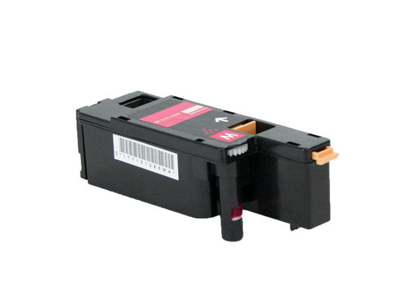 331-0780 Dell Compatible Toner, Magenta, 1.4K High Yield