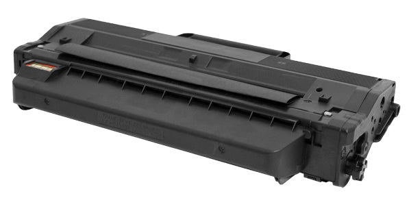 331-7328 Dell Compatible Toner, Black, 2.5K Yield
