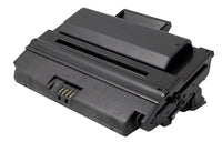 NX994 Dell Compatible Toner, Black, 6K High Yield
