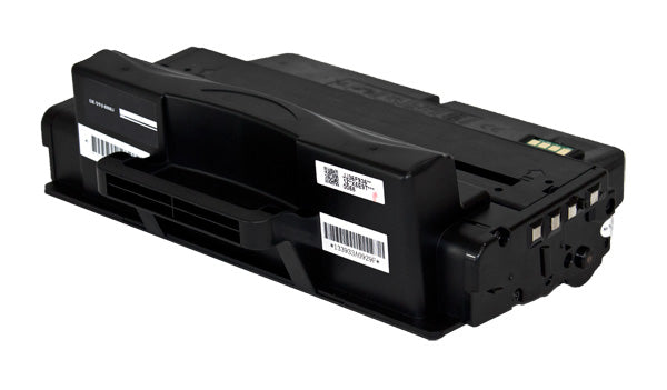 8PTH4 Dell Compatible Toner, Black, 10K High Yield