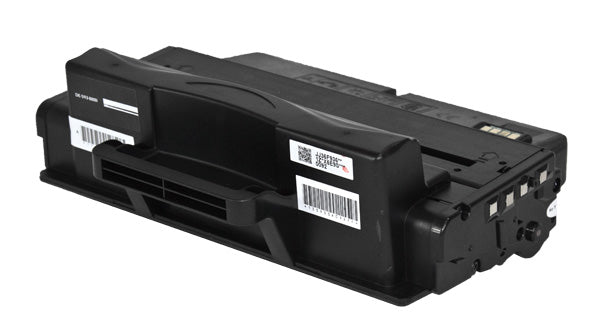 N2XPF Dell Compatible Toner, Black, 3K