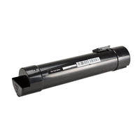 330-5846 Dell Compatible Toner, Black, 18K High Yield