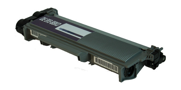 2RMPM Dell Compatible Toner, Black, 2.6K High Yield