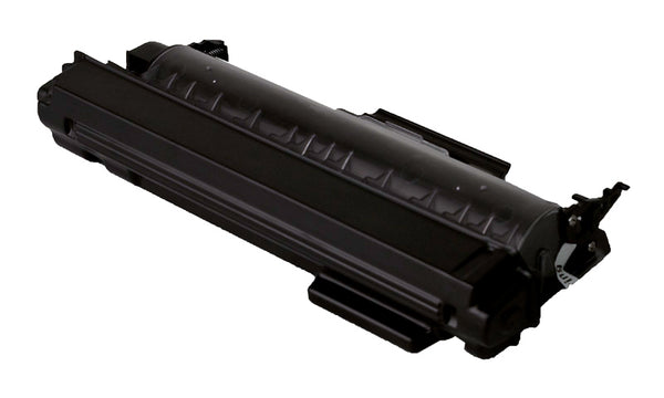 TN360 Brother Compatible Toner, Black, 2.6K High Yield