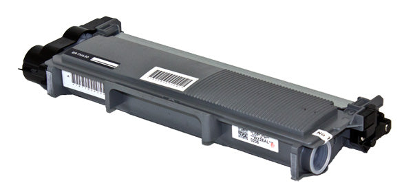 TN630 Brother Compatible Toner, Black, 1.2K Yield