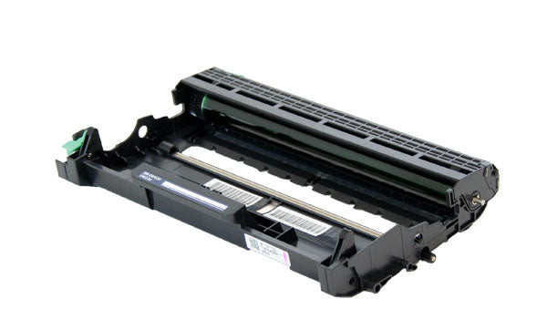 DR420 Brother Compatible Toner, Brother Compatible Toner, Drum, Black, 12K Yield