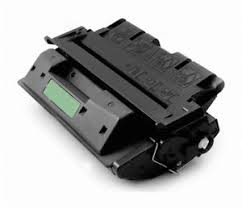 C8061X Hewlett-Packard Compatible Toner, Black, 10K High Yield
