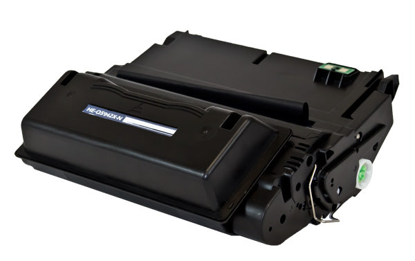 Q5945A Hewlett-Packard Compatible Toner, Black, 20K High Yield