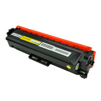410X Hewlett-Packard Compatible Toner, Yellow, 5K High Yield