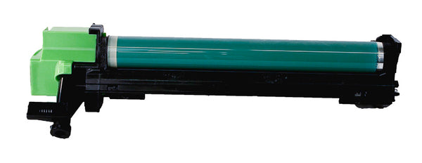 13R551 Sharp Compatible Toner,  Drum, Black, 18K Yield