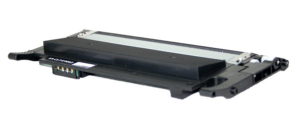 K406S Oki Compatible Toner, Black, 1.5K Yield