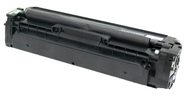 K504S Oki Compatible Toner, Black, 2.5K Yield