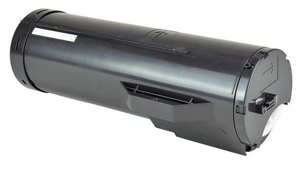 106R02731 Xerox Compatible Toner, Black, 25K Extra High Yield