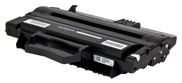 106R01374 Xerox Compatible Toner, Black, 5K Yield