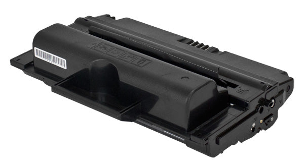 106R01530 Xerox Compatible Toner, Black, 11K Yield