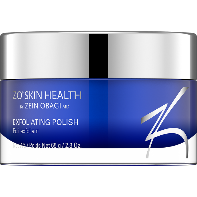 Exfoliating Polish ZO Skin Health