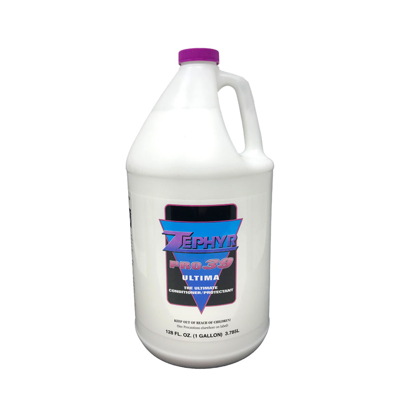 PRO-39 ULTIMA PROTECTANT
