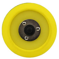 "5"" Replacement Backer For Porter Cable  Orb"