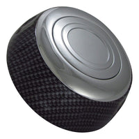 "Carbon Fiber ""Lt. Gray"""