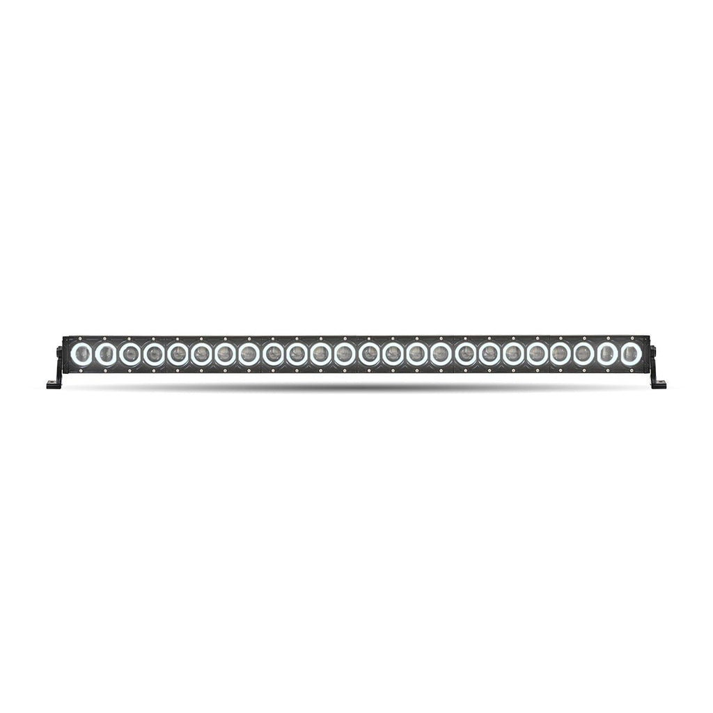"46"" Cree Halo Worklight Bar - 14400 Lumens (24 Diodes)"