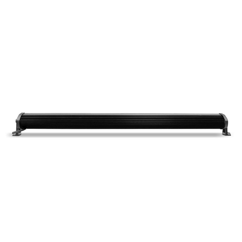 "22"" Double Row Combination Spot & Flood LED Light Bar"