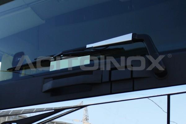 WINDSCREEN WIPER COVERS