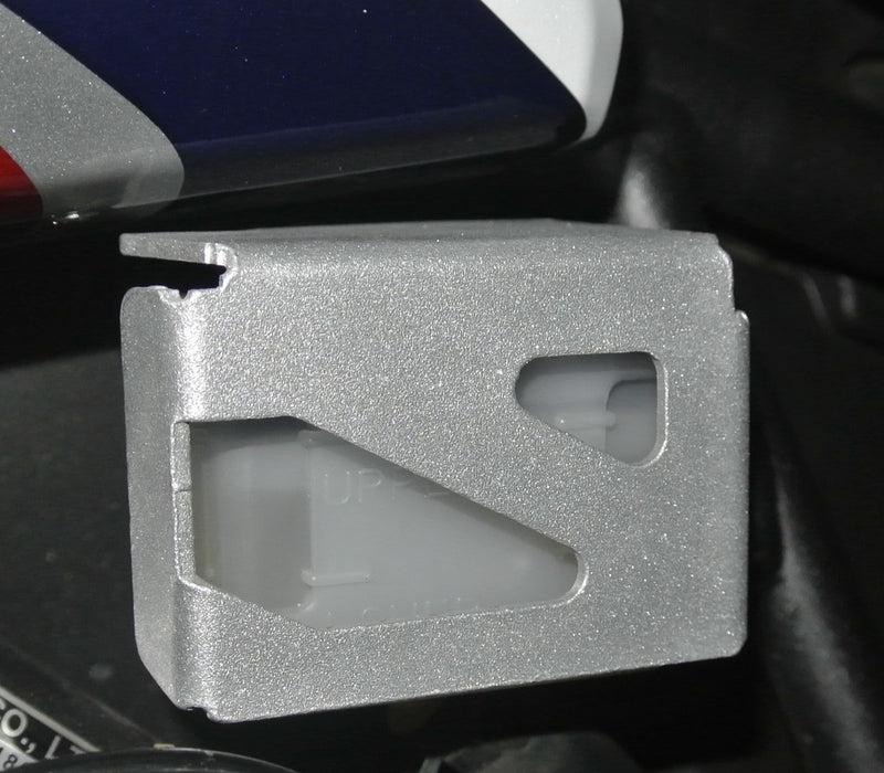 A040310 - Honda Reservoir Guard