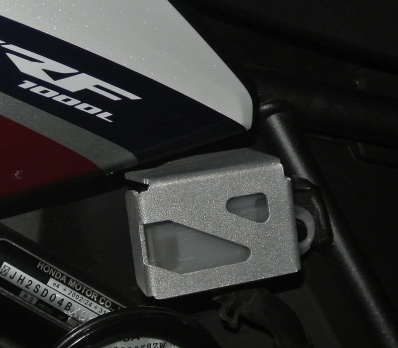 A040315 - Honda Reservoir Guard - Non Adventure