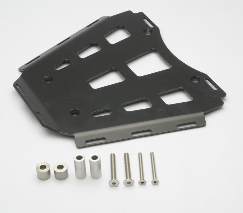 A070130 - Yamaha Luggage Rack