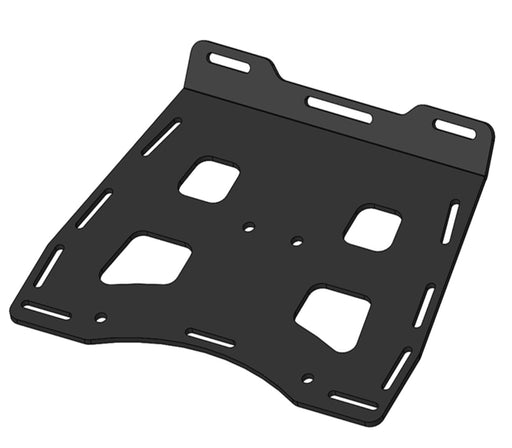 A080080 - KTM Luggage Rack