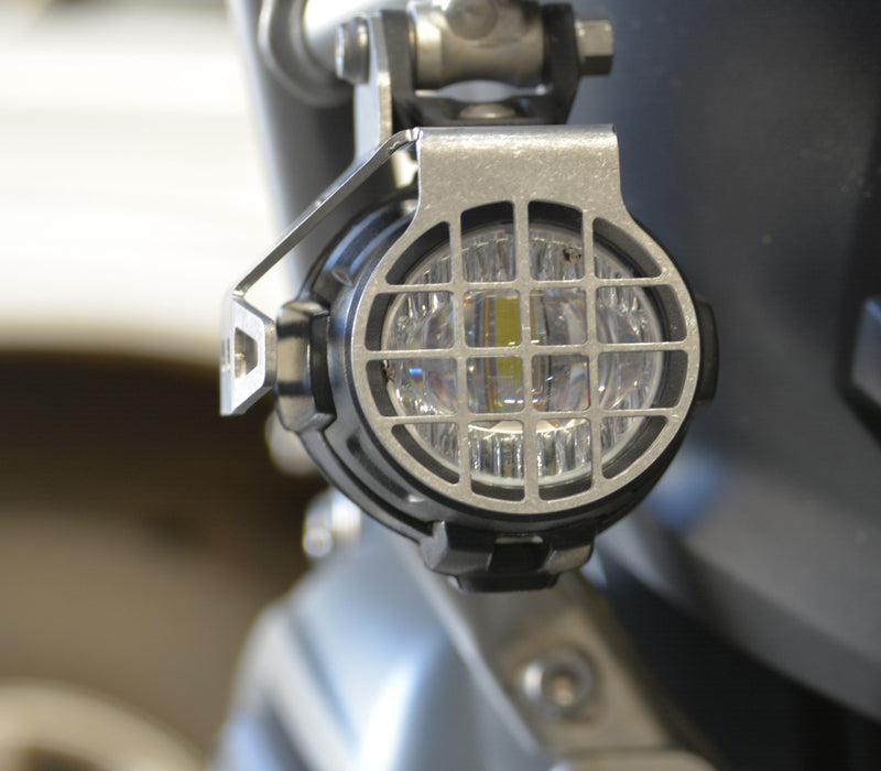 A090730 - BMW LED Spotlight Protector