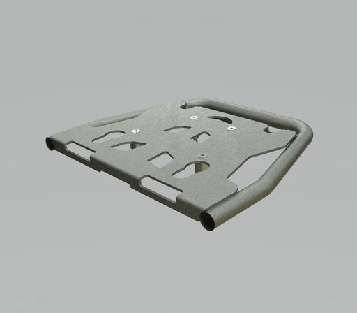 A110960 - BMW Top Box Plate Assembly