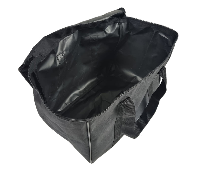 A190100 - Pannier Inner Bag Single Pocket
