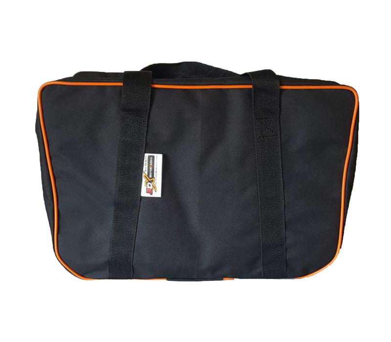 A190105 - Pannier Inner Bag Multi Pocket