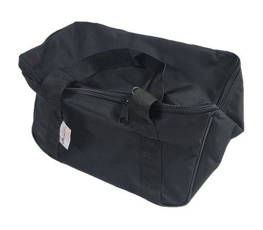 A190120 - Top Box Inner Bag Single Pocket