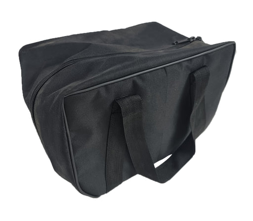 A190125 - Top Box Inner Bag Multi Pocket