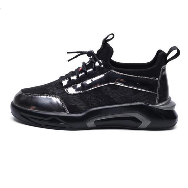 BYCBAC SPECTRUM MEN'S SNEAKERS